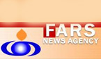 farsnews