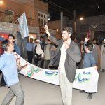 بازدید تولیت آستان قدس رضوی از موزه زنده زیارت
