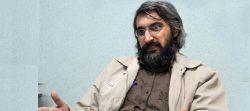 قاچاقچیان و مفسدین از سینمای ایران سهم دارند، ولی دانشمندان نه